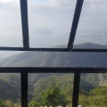 View at Balay Dako