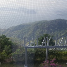 Balay Dako by Antonio's Tagaytay