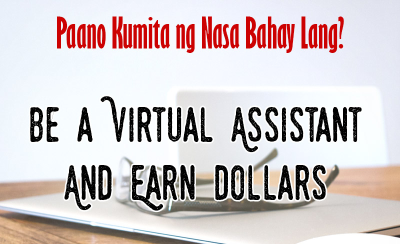 Online jobs for moms philippines