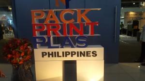 Pack Print Plas Philippines 2017