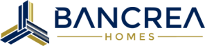 Bancrea Homes Logo