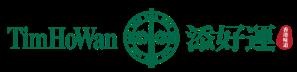Tim Ho Wan Logo