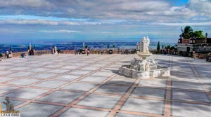 Cebu Attraction Guide: Temple of Leah