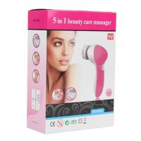 5 in 1 Beauty Massager as seen on tv