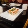 Maki - Yasuragi Japanese Cuisine