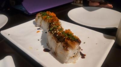 Yasuragi Japanese Cuisine