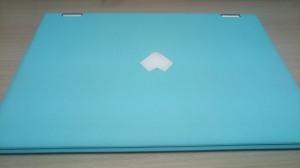 Redfox Wizbook ARC Z8110C