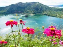 top 20 tourist destination in the philippines