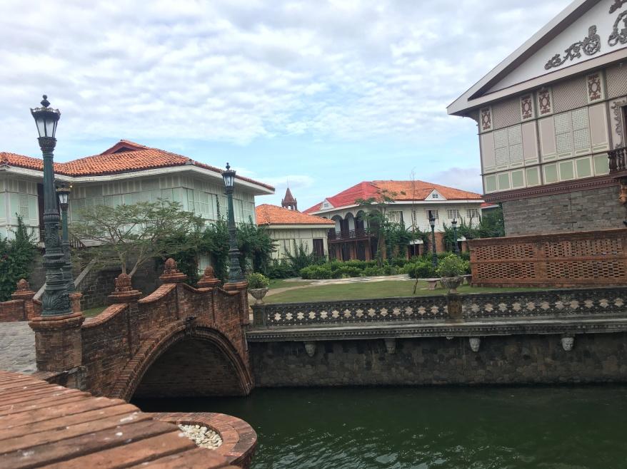 Las Casas Filipinas de Acuzar (3)