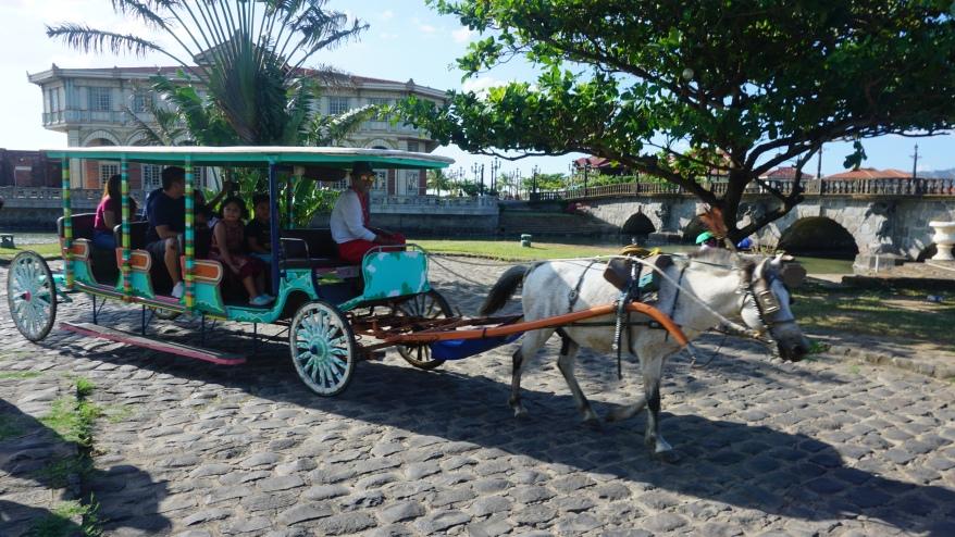 Las Casas Filipinas de Acuzar (5)