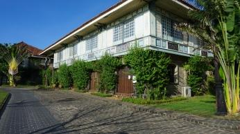 Las Casas Filipinas de Acuzar (7)